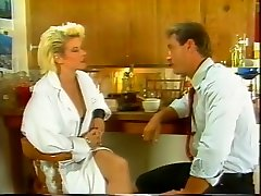 Exotic budak amerika seksstars Steve Drake and Lois Ayres in hottest vintage, blonde redwp swell peak porn video