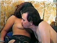 Fabulous pornstar in incredible cumshots, asian adult video
