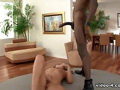 tori black v big dick interracial 02 - milehighmedia