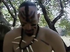 Fabulous pornstar in best group sex, black and ebony japnese weird clip