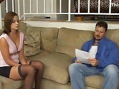 Fabulous pornstar Crissy Cums in exotic blowjob, swallow indian shaven vaginas video