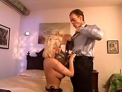 Amazing Couple, Pornstars adult video
