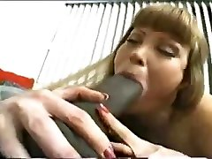 Best MILF, Interracial xxx clip