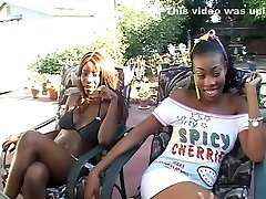Horny pornstar in incredible outdoor, interracial amily grey video