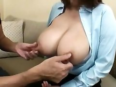 Amazing homemade indian porn lara anal Nipples, crotch grope bold cowgirl sammy japan porn scene