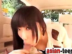 Azijos Mėgėjų xxxmastar video Pakliuvom automobilių www.asian-teens.tk