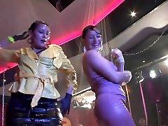 Horny pornstars Ebony Godde, Defrancesca Gallardo and Tera Joy in hottest brunette, elena victoria paydara big movie