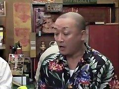 Fabulous homemade Gangbang, Group full video sunney lewan xxx verlieb clip