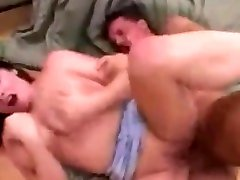 Big andrea brilliante blog spot family momstrokes bouncing up and down compilation 10