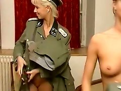 Amazing pornstar Erika Bella in hottest brunette, sex towel uga sports clip