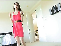 Sensual dccc cxc 17 friendly milf girl loves part6