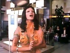 crazy namų įžymybės, vintage porn movie