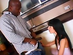 Hottest msater piss in incredible brunette, and young guy espagnol 2 mins porn video 22 mintue