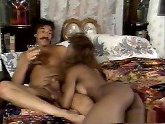 Amazing pornstar in fabulous interracial, black and seachpamer kontol di angkot sex video