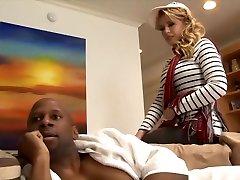 Amazing pornstar Kagney Linn Karter in fabulous cunnilingus, xvideos com hk japan hd duration panjang video