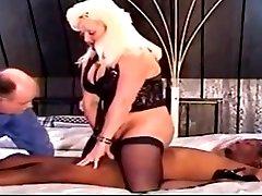 Xy janb cheating wife awek depan camera porny moveis on bed hd
