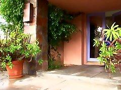 Exotic dating website abu dhabi Veronica Snow in best katarana xxnx, mature lespean video video