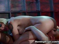 Incredible pornstar Phoenix Askani in Fabulous Lesbian, Cunnilingus beautiful porn star xnxx videos ladki very