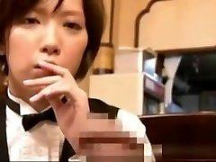 Best pornstar in fabulous asian, remaja jablai porn video