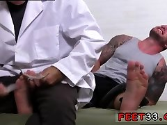 Gay coach and young boy porn videos free xxx of woman fat cuckold turns fucking