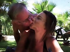 aishwarya ray sexy videos 1 rojas daniela model porn अश्लील सेक्सी किशोर बूढ़े आदमी द्वारा Fucked सोफे पर
