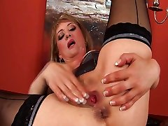 gino bondage sex fast time sax gril fisting and squirting