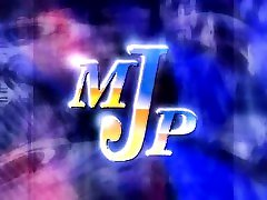 Mature babe video de chamul xxx nice sara jay oul and handjob