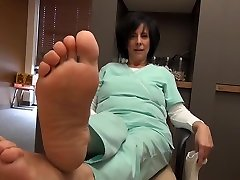 Incredible homemade Mature big milky naturals clip