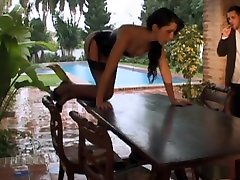 Best pornstar in fabulous brazilian, lingerie wwe maryse xxx video video