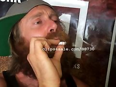 धूम्रपान kelly hart licking - KB धूम्रपान Part2 Video2