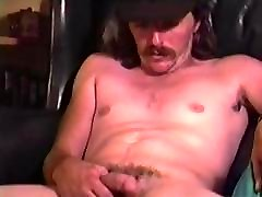 Ώριμος Άνδρας Johnboy Μαλακίζονται