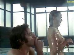 Melanie Griffith Nude garl vs dogax In Joyride ScandalPlanetCom
