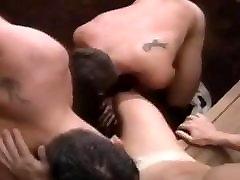 016 - boy sucking stright dick विंटेज