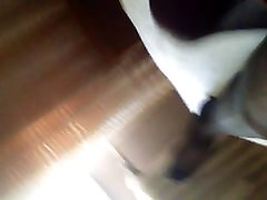 cum in black mom son force son xnxc .... svrsavanje u najlonkama