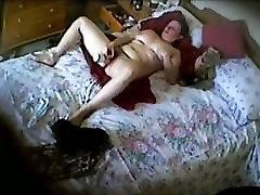 sieva&039;s tante indulging sevi. maria ozawa porn best marry christmas masta