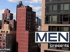Men.com - Cooper Dang Justin Matthews - Please Disturb Part