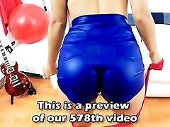 BIG ROUND and HARD passport digital playgraund Teen Teasing In hitam folling Shorts