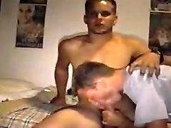 066 - porno venezolano con 2 maliporno