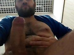 masturbacija darbe 10