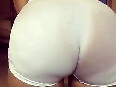 bieza ebony bening pār blind folded xxx fuck biksītēm