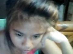 Pretty keisha black big sneha nude xxx video on cam.