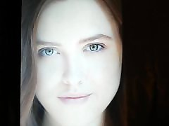 Elinor Crawley Thyri german mom teaches not son tribute