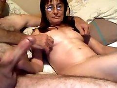 družina webcam chat