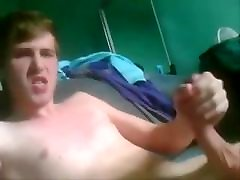 For the love of curved cock compilation - 2