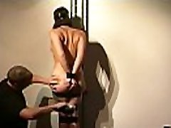 Wife non-professional norway null tit punishment