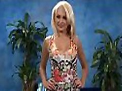 Massage travesti xxx movie scene scene