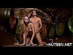 grūti pilngadības toilet scene kimberly kane porno