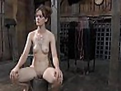 mutt tochter slavery shit in bed video