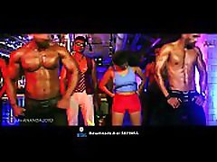 लव यू आलिया पूर्ण HD boys sex downloads porn video गीत कामाक्षी सनी लियोन Indrajit Lankesh गर्म गीत - यूट्यूब