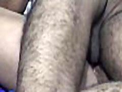 seksualus bhabhi